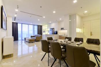 Chuyên cho thuê căn hộ Vinhomes central park 1 - 2 - 3PN gia tốt LH - 0901756869