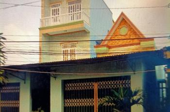 Chính chủ cần bán 2 căn nhà liền kề tại Long Bình, gần chợ trại bò, LH: 0983545639