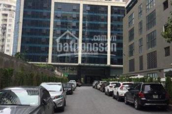 Bán căn hộ tầng 10 - A2, 62.7m2, chung cư Mỹ Sơn Tower, LH 0985988809