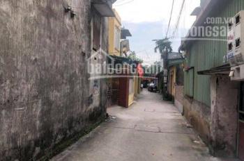 Ông chú cần tiền bán nhanh lô đất 31m2 có nhà 3 tầng tại Giang Cao, Bát Tràng, LH Thiện 0844444407