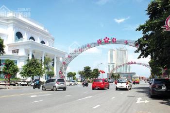 Tài sản quận trung tâm thành phố Việt Trì, tỉnh Phú Thọ - giá đầu tư