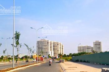 Cho thuê căn hộ Era Town, 90m2, 2PN, view đẹp full nội thất 9.5 tr/th, LH 0902 952 838