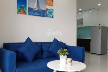 Chuyển nhượng nhiều căn hộ Phú Mỹ Hưng, Quận 7. Giá tốt nhất thị trường