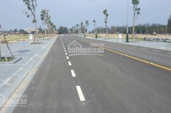 Chỉ từ 1 tỷ VNĐ sở hữu lô đất 100m2 đường rộng, trung tâm TP Quảng Ngãi sổ đỏ trao tay 0935 87 4444