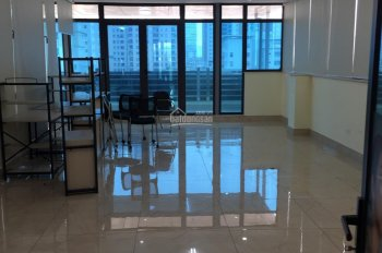Chính chủ cho thuê sàn văn phòng mặt phố Khuất Duy Tiến, liên hệ 0865938660
