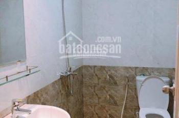 Cho thuê phòng trọ giá rẻ đầy đủ tiện nghi Quận Bình Thạnh DT 18m2 giá 5.5 triệu/tháng