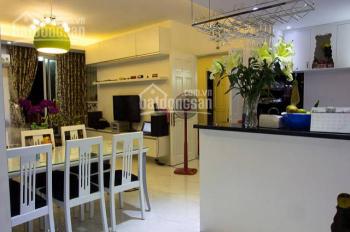 Cần bán gấp chung cư Botanic Towers, Phú Nhuận, DT 88m2, 2PN, giá 3,75 tỷ. Lh: 0916005666