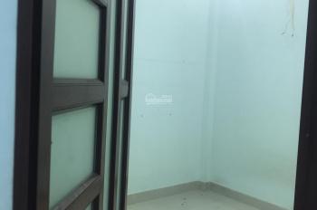 Nhà đường Trương Văn Hải, Tăng Nhơn Phú B, quận 9