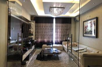Chính chủ bán nhà phố tại Quận Tân Bình full nội thất DT sàn 92m2. Giá 15.5 tỷ TL LH: 0934013816