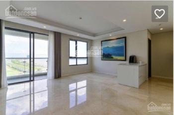 Tin thật: Kẹt tiền cần bán gấp căn hộ Đảo Kim Cương thu về giá chủ đầu tư - Liên hệ ngay