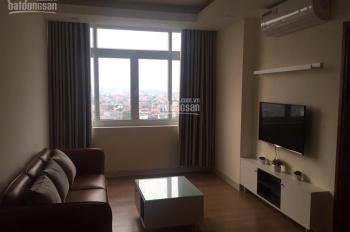Cho thuê căn chung cư An Phú tầng 10 tòa B, Vĩnh Yên, Vĩnh Phúc: 0397527093 giá rẻ nhất tòa