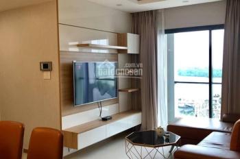 Cần cho thuê căn hộ New City Thủ Thiêm 1PN đầy đủ nội thất, giá cho thuê 13tr/tháng! lh: 0899303716