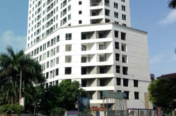 Tôi chính chủ cần bán gấp căn hộ 3 phòng ngủ chung cư cao cấp Nam Cường, Hoàng Quốc Việt 2.1 tỷ