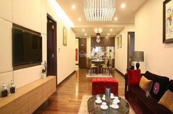 Chủ nhà bán gấp căn hộ Mizuki Park căn 56m2, giá 1.82 tỷ (full thuế phí) - LH 0901.858.818