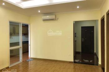 Chính chủ cần bán căn hộ 2PN - DT 88.6m2 tại N09B1 KĐTM Dịch Vọng - view CV Cầu Giấy