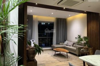 Cần cho thuê căn hộ Star Hill Quận 7, TP. Hồ Chí Minh, giá thuê: 20 triệu. LH: 0903793169