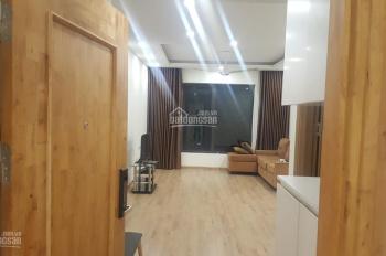 Cần bán gấp căn hộ 53,5m2 CC The K Park - Văn Phú, Hà Đông. LH 0868 808 559