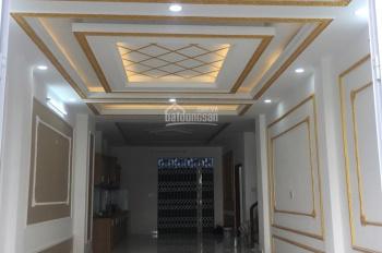 Mặt tiền Bàu Cát - P14, Q. Tân Bình - 3x24m - 3 lầu ST - giá chỉ 10.2 tỷ TL