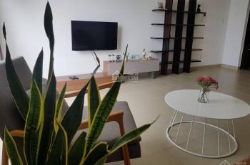 LH: 0949848307 cho thuê căn hộ chung cư cao cấp Horizon, giá: 17tr/th (có tiện ích xung quanh)
