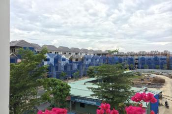 Tôi cần bán căn C cực đẹp trong Khu Đô Thị Barya Citi chỉ 2,99 tỷ LH 0932 804 617