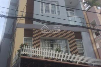 Cho thuê nhà mặt tiền 254A Phan Đăng Lưu, P.1, Phú Nhuận. Liên hệ: 0938340239