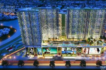 Căn hộ Topaz Elite,diện tích 85m2,3PN,2WC,căn góc,view công viên 10ha,thanh toán 1,430 tỷ