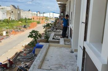Nhà phố An Phát Luxury- Tân Phước Khánh- Tân Uyên- Bình Dương.