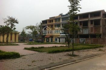 Bán gấp căn LK khu Tân Triều vị trí đẹp, giá rẻ nhất Tổng cục 5. DT 60.5m2, giá 5 tỷ, 0983023186
