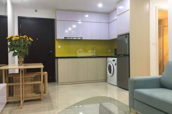Cho thuê căn hộ tại D'Capitale Tân Hoàng Minh (Trần Duy Hưng) 0982 951 349