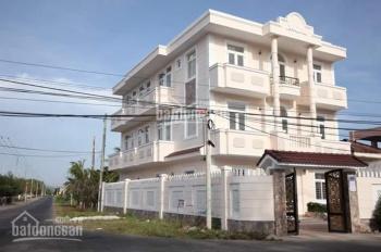 Chính chủ gửi bán Biệt Thự - Khách Sạn tại Phước Hải, Bà Rịa - Vũng Tàu LH: 0928 00 3879