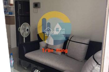 Cho thuê ngay 3PN 104m2 Full nội thất tại New City Quận 2 chỉ 21.2tr/th | Liên hệ: Trần Hùng