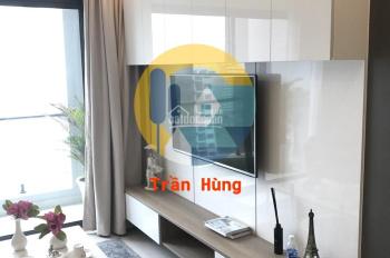 Cho thuê ch Full nội thất cao cấp Newcity Thủ Thiêm số 17 Mai Chí Thọ | Liên hệ: Trần Hùng