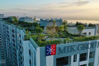 bán căn hộ chung cư Imperia Sky Garden, HTLS 0% + tặng 80tr + CK 5% Liên Hệ: 0961.300.200