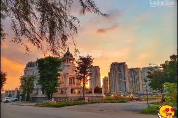 Bán nền Sài Gòn Mystery quận 2 giá 115tr/m2, 7x20m, và 1 số nền khác giá tốt bao VAT LH: 0906789897