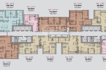 10/300 căn rẻ nhất Vinhomes Metropolis Liễu Giai, 0972780333