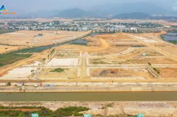 Cực sốc! Dragon Smart City đường 10m5 view kênh, 100m2 kề góc chỉ 2,5 tỷ