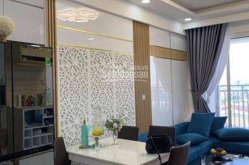 Bán căn hộ Richstar 3PN view Thành Phố, vào ở ngay, có hỗ trợ vay 70%, LH: 093.141.0001