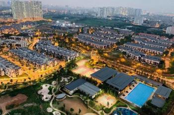 Chính chủ bán biệt thự liền kề 120m2, có sổ đỏ, 10 tỷ, Đông Tứ Trạch. Liên hệ xem nhà 0834 812 333