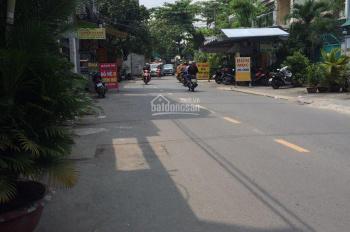 Bán nhà hẻm số 3 đường Thành Thái, p14, Q10, DT 4x23m, nở hậu 4.5m. Giá 14.5 tỷ 0941.969.039