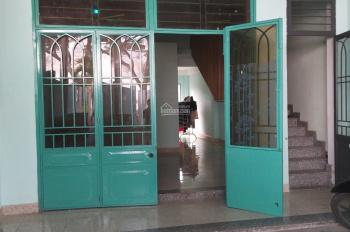 Bán nhà Hoàng Thiều Hoa, Hòa Hải, Ngũ Hành Sơn, Đà Nẵng
