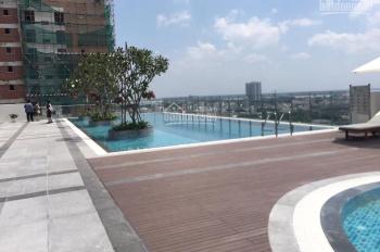 Midtown Phú Mỹ Hưng bán giá tốt, chênh lệch thấp, view sông, công viên Sakura, LH: 0906307375 thư