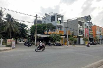Bán đất ở, đất mặt tiền kinh doanh dọc đại lộ Phạm Văn Đồng 68m2 - - 72m2 - 85m2 - 114m2 0932743576