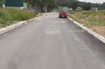 Sàn Bđs Chung Anh chào bán 3 ô đất khu đô thi mới Nam Ga- TP Hạ Long
