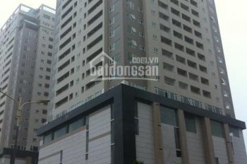 Chính chủ cho thuê mặt bằng văn phòng 21T1 Hapulico Complex, 83 Vũ Trọng Phụng, 289.32 nghìn/m2/th