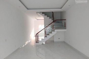 Bán nhà PG An Đồng xây 3 tầng, DT=73m2, đã có sổ. LH em Phương 0395.704.061