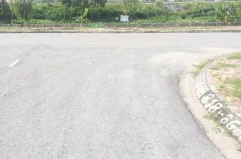 Sàn BĐS Chung Anh chào bán ô đất khu đô thị mới Nam Ga - TP Hạ Long.