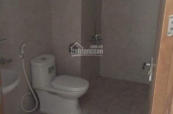 CC Xuân Phương Residence bán cắt lỗ căn E 1510 DT 54.5m2, giá 1550 tỷ (0865305653)