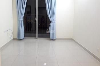 Căn hộ Vision giá rẻ căn góc nhà mới ở ngay, ngân hàng có cho vay liên hệ CĐT
