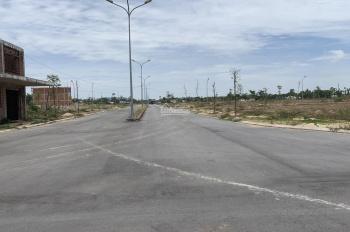 Chính chủ cần bán lô đất nền KĐT Phú Mỹ, giá chỉ 1,4 tỷ, đường rộng, diện tích 125m2, 0764008111