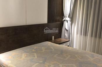 Tôi có quỹ căn SGR cho thuê giá chỉ từ 1400$/căn 86m2, thiết kế ưu Việt, lhe: 0916020270